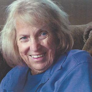 Ruth A.  Merritt