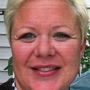 Melissa Faye Shaw