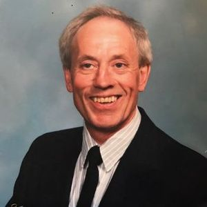 James J. Viotto, Sr.