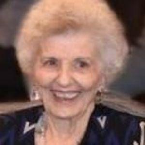 Marilyn Gaiennie Garon