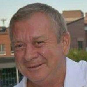 Zdzislaw Blad Obituary Photo