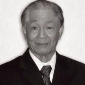 Rui Xi Tang