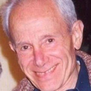 Samuel Herbert Kleinman