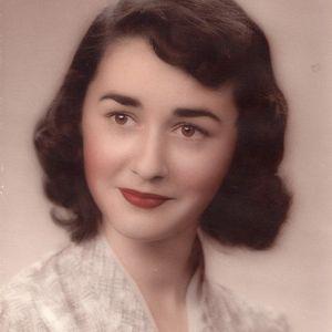 Mary Jane Moore