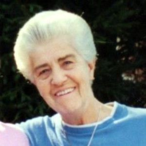 Wyladene Kay Cheatwood