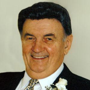 Felix Carlo Amigoni
