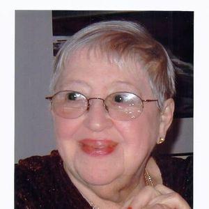 Roselyn Ann Fedeli