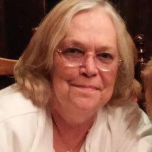 Linda J. Thrall