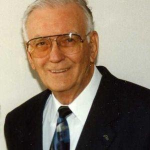 Josef Wilhem Kroes
