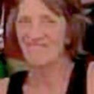 Sandra CHILCOTE