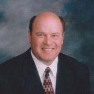 Charles Steigler