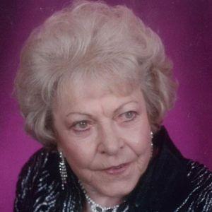Delores Dee Morris
