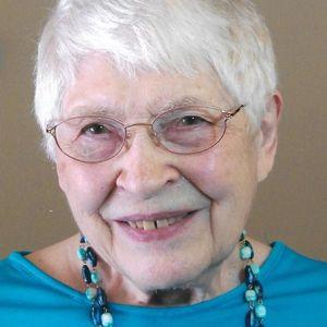 Mrs.  Jean Eckert