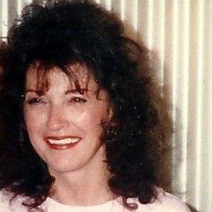 Bernadette Rae Clipper Obituary Photo