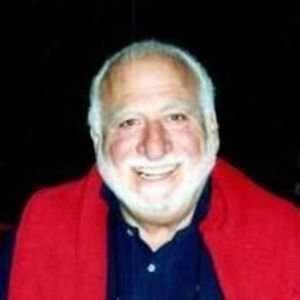 Carmine Antonio Magnotta