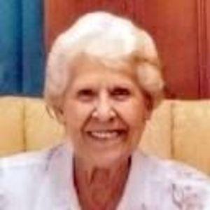 Leah Joy Durnell
