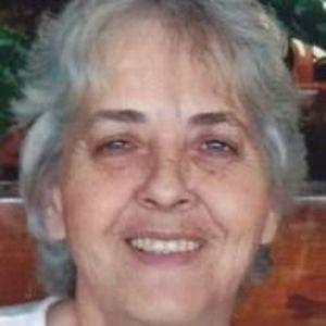 Lynda M. Vargas