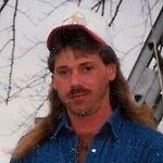 Christopher Lee Borden