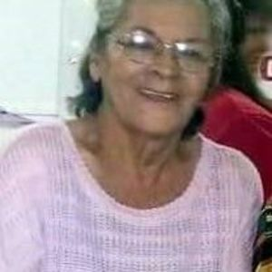 Esther Davila Rodriquez
