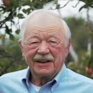 Oris Gene Nelson