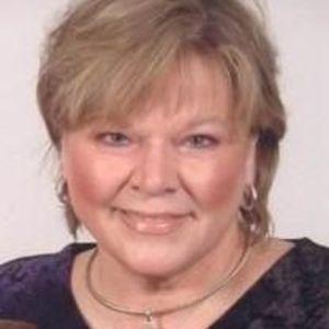 Donna Faye Smith