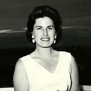 Marie Cardona Fink