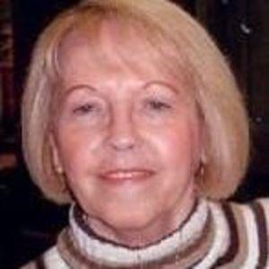 Nell Joyce Brown