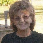 Joan Carolyn Webster
