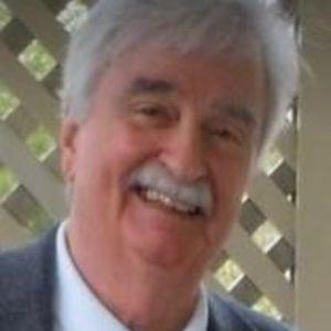 Frank Dennis Flores