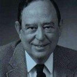 Roy A. Whitmore, Jr.