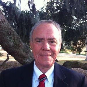 Miles Porcher Robertson, Jr.