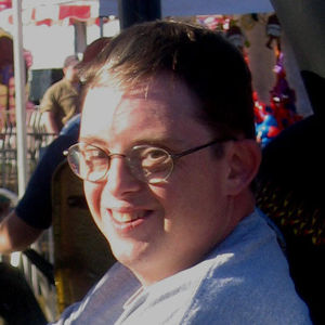 Chris R. Schuitema