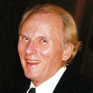 Lawrence Patrick Foy Obituary Photo