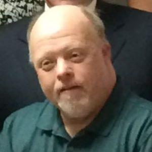 Joe Wozniak