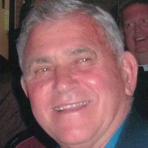 J. Rich  Novotny
