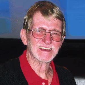 Harold Koen Shelton, Jr.