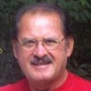 Kenneth F. Zajko Obituary Photo