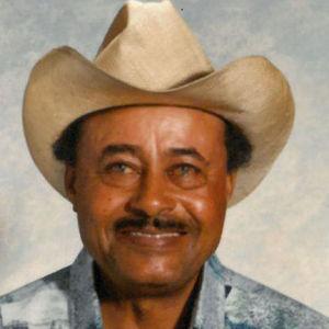 Joseph Beverly, Jr. Obituary Photo