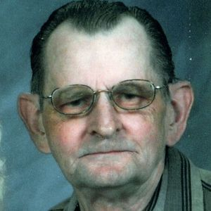 Johnny E.  Bostic Obituary Photo
