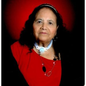 Marcelina Lopez Ruiz
