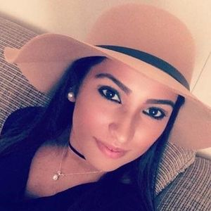 Yesenia Jimenez Linares Obituary Photo