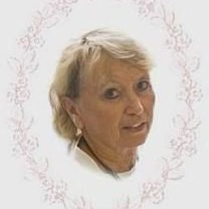 Sharon E. VanDewark