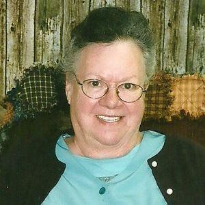 Mary D. Bowlin