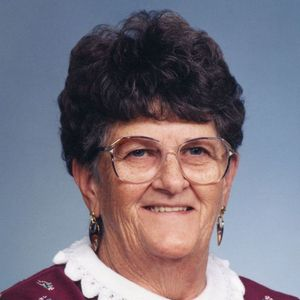 Darlene Potter