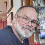 Horace Skip Risley, Jr.