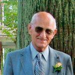 Wayne Clarence Goodman