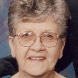 Evelyn Kroken