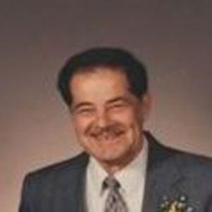 Mr. Walter E. Wilkosz