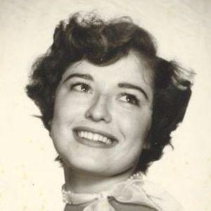 Patricia L. McCarthy