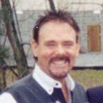 Roger Dale Arnold